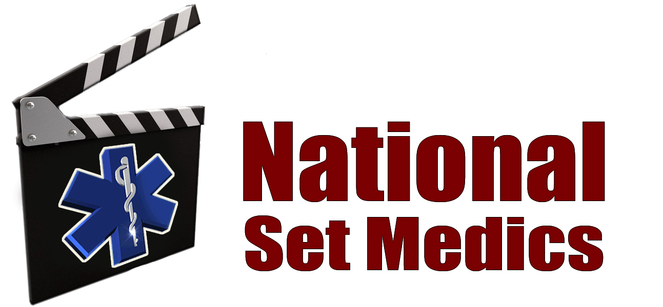National-Set-Medics